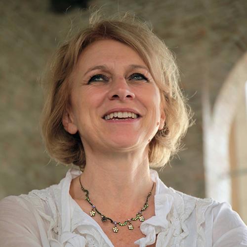 Premio_donna__0000_Bruna_Graziani