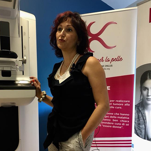 Premio_donna__0004_Manuela Tonon