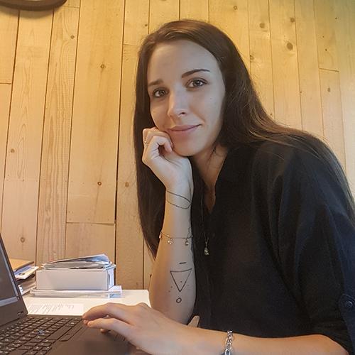 Premio_donna__0009_Veronica Balbi