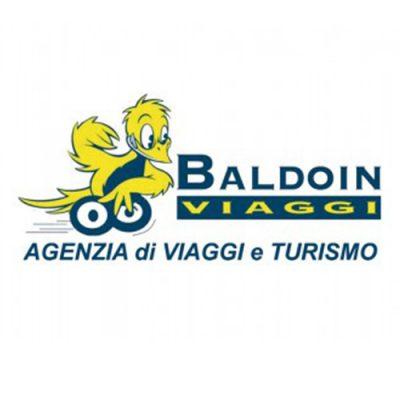 Baldoin-Viaggi