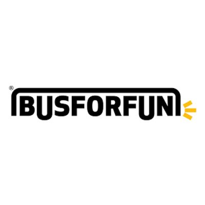 BusForFun
