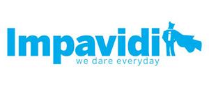 Logo-Impav2idi-NEW